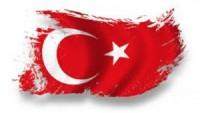 Türkiye Sohbet Odaları Turk Sohbet