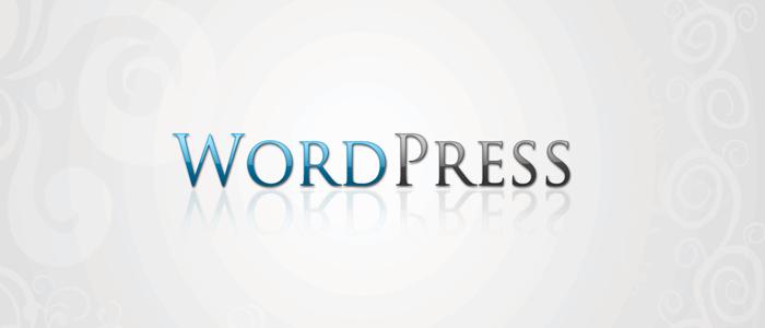 WordPress Youtube Video Botu
