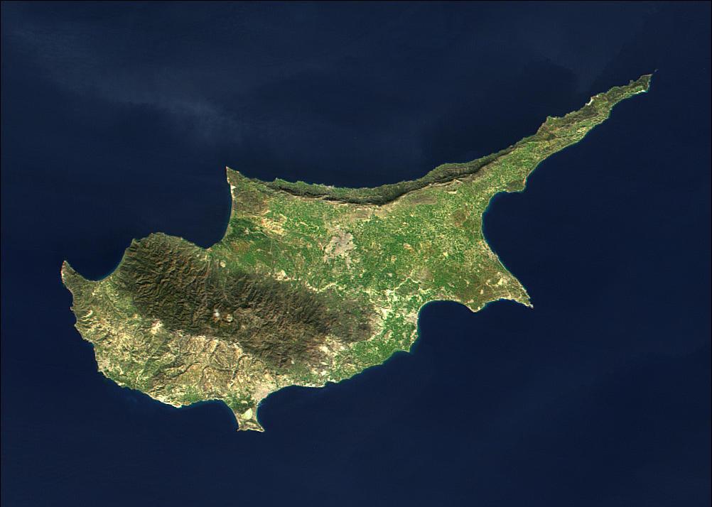 Kuzey Kıbrıs Türk Cumhuriyeti sohbet