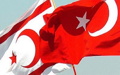 KKTC Kıbrıs Sohbet Odaları Chat Siteleri