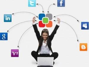 Sosyal Medya İncisi Sohbet Odaları