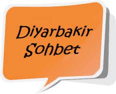 Diyarbakır Sohbet Muhabbet Odaları