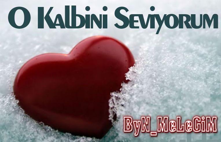 Ankara Sohbet mobil