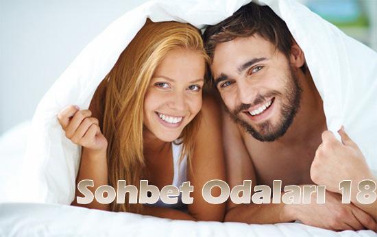 Cinsel Chat Siteleri