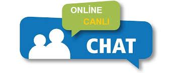 Online Sohbet Online Chat