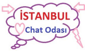 İstanbul Sohbet İstanbul chat