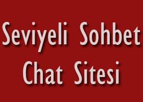 Seviyeli Sohbet Chat