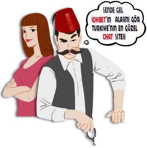 Diyarbakır Mobil Sohbet Odaları