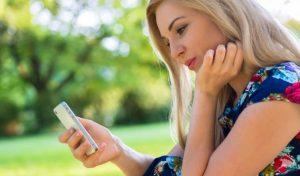 Mobil Elit sohbet siteleri