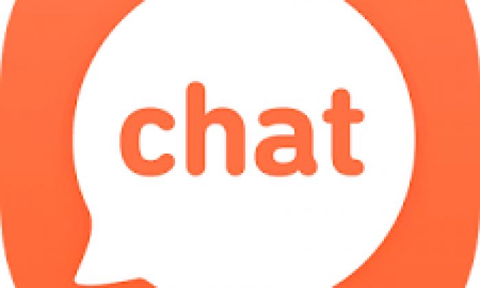 Sohbet Odaları – Muhabbet