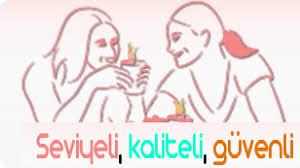 Seviyeli Sohbet Seviyeli Chat