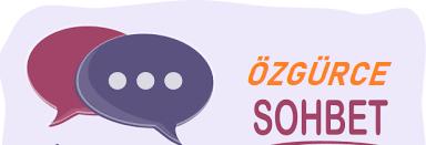 2023 Sohbet Chat Odaları